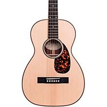 Larrivee 0-40RW Legacy Series Acoustic Guitar