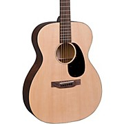 Martin 000-15 Special Acoustic Guitar