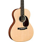 Martin 00LX1AE Acoustic-Electric Guitar
