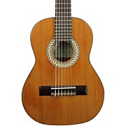 Kremona 1/4 Scale Classical Guitar