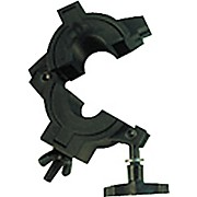 "American DJ 1"" O-Clamp"