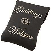 Giddings & Webster 1.25 GW 144 Trumpet Mouthpiece