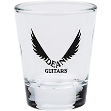 Dean 1.5oz Shot Glass