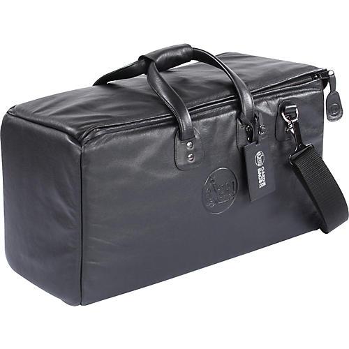 Gard 10-MLK Suspension Super Triple Leather Trumpet Bag