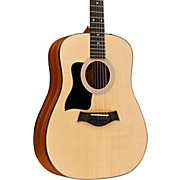 Taylor 100 Series 150e-LH Left-Handed 12-String Dreadnought Acoustic-Electric Guitar