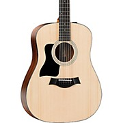 Taylor 100 Series 2017 150e Dreadnought 12-String Left-Handed Acoustic-Electric Guitar