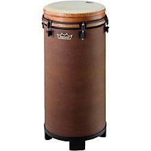 Remo 100 Series Tunable Tubano