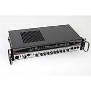 Gallien-Krueger 1001RB-II 700/50W Biamp Bass Head