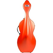 Bam 1003XLW Shamrock Hightech Cello Case with Wheels