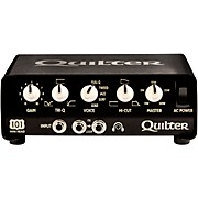 Quilter 101 Mini 100W Guitar Amp Head