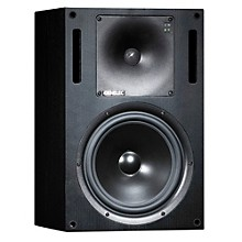 Genelec 1032B Bi-Amplified Monitor System (Each)