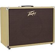 Peavey 112-C 30W 1x12 Guitar Speaker Cabinet
