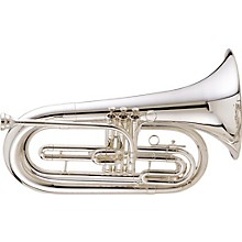 King 1127 Ultimate Series Marching Bb Baritone