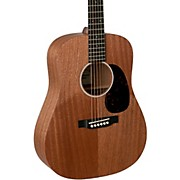 Martin 11DJR2ASAPELE Dreadnought Jr Acoustic Guitar