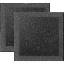 "Ultimate Acoustics 12"" Acoustic Panel - Bevel (UA-WPB-12)"