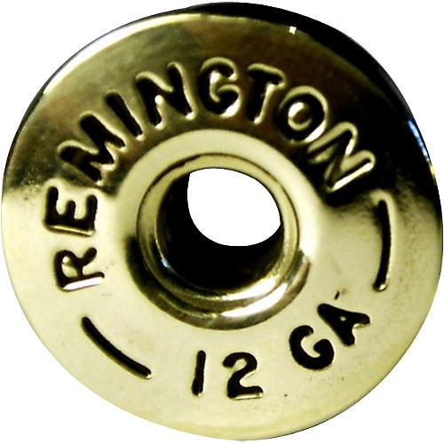 Allparts 12-Gauge Shotgun Shell Knob