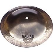 "Sabian 12"" Ice Bell"