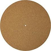 Glowtronics 12 in. Blank Cork Slipmat