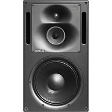 Genelec 1237A Smart Active Monitor (SAM) Each