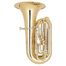 Miraphone 1293 Series 5-Valve 5/4 CC Tuba