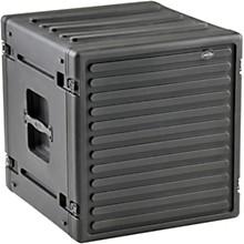 SKB 12U Roto Rack Case