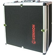 Hohner 12X - Accordion Case