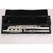 Altus 1307 Series Handmade Flute