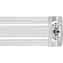 Big Bang Distribution 14 Dual-Adjustable Snare Wire