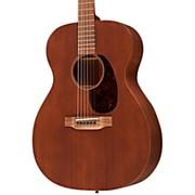 Martin 15 Series 00015M Auditorium Acoustic Guitar