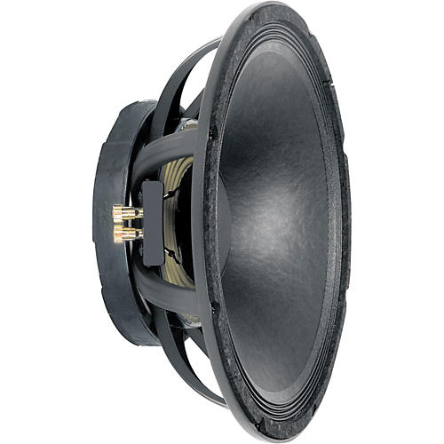 Peavey 1508-8 SPS BWX Weather Resistant Replacement Speaker-thumbnail