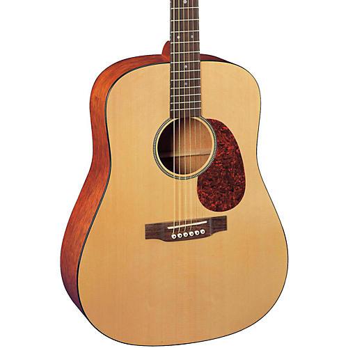 Martin 16 Series D-16GT Dreadnought Acoustic Guitar-thumbnail
