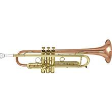 Kanstul 1601 Series Bb Trumpet