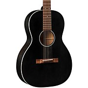 Martin 17 Series 00-17S Grand Concert Acoustic Guitar
