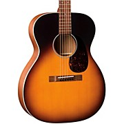 Martin 17 Series 000-17 Acoustic Guitar