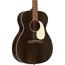 Martin 17 Series 000-17E Auditorium Acoustic-Electric Guitar