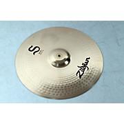 """Zildjian 18"""" S Family Band Cymbal"""