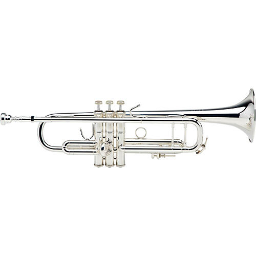 Trumpet players christmas gift ideas