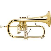 Bach 183 Stradivarius Series Bb Flugelhorn