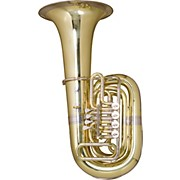 Miraphone 186 Series Rotary Valve CC Tuba