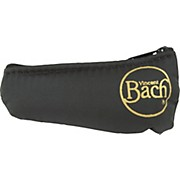 Bach 1891 Nylon Single Mouthpiece Pouch