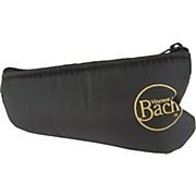 Bach 1893 Nylon Tuba Mouthpiece Pouch