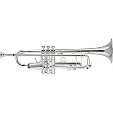 Bach 19037 Stradivarius Series 50th Anniversary Bb Trumpet