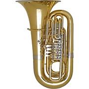 Miraphone 191 Series 5/4 BBb Tuba