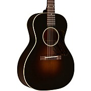 Gibson 1937 L-00 Legend Acoustic-Electric Guitar