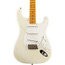 Fender Custom Shop 1955 Journeyman Relic Stratocaster - Custom Built - NAMM Limited Edition