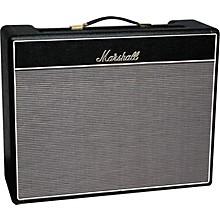 Marshall 1962 Bluesbreaker Combo Amp