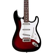 Danelectro 1984 Electric Guitar