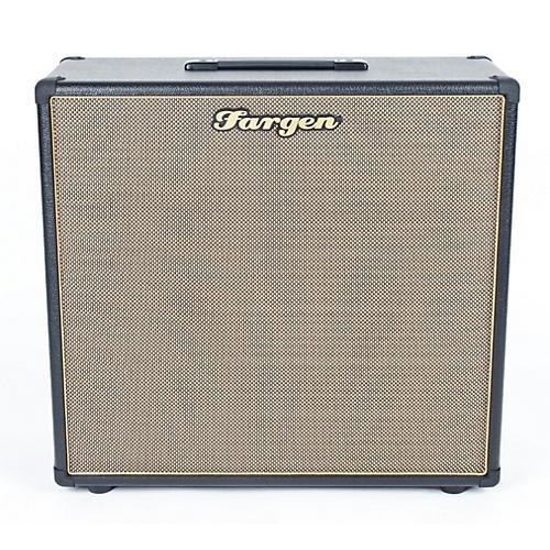 Fargen Amps 1x12 Guitar Speaker Cabinet-thumbnail