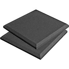 "Auralex 2"" SonoFlat  2'x2'x2"" panels (16 pack)"