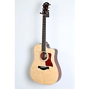 Taylor 200 Series 210ce Dreadnought Acoustic-Electric Guitar